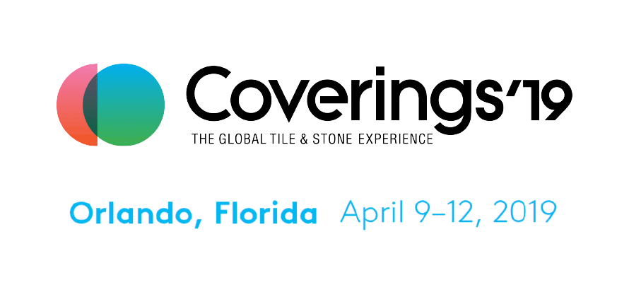 Returning from Coverings 2019