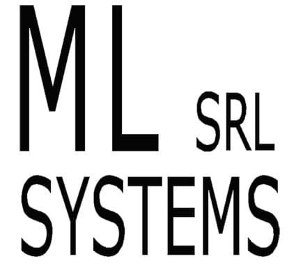 Logo ML System